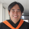 Dr. Eng. Didin Agustian Permadi, ST, M.Eng