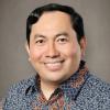 Dr. Eng. Asep Sofyan, ST, MT