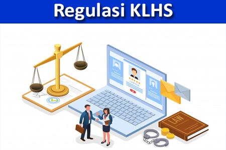 Regulasi KLHS