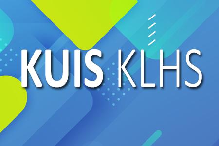 Kuis dan Latihan KLHS Online